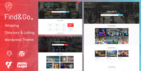 Airbnb Templates from ThemeForest
