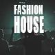 Fashion Luxury Lounge House