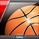Basket Ball Spot Light - GraphicRiver Item for Sale