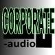 Pop Rock Corporate - AudioJungle Item for Sale
