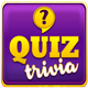 Quiz Trivia with Admob - CodeCanyon Item for Sale