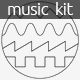 Technological Downtempo Kit