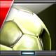 Soccer Ball Spot Light - GraphicRiver Item for Sale