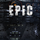 Epic Breakbeat Rock - AudioJungle Item for Sale