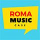 Romantic Logo - AudioJungle Item for Sale