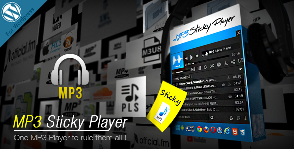 MP3 Sticky Player Wordpress Plugin Free Download #1 free download MP3 Sticky Player Wordpress Plugin Free Download #1 nulled MP3 Sticky Player Wordpress Plugin Free Download #1
