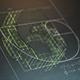 Construction Golden Ratio Logo - VideoHive Item for Sale