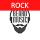 Rock Pack - AudioJungle Item for Sale