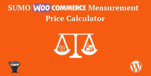Codecanyon | SUMO WooCommerce Measurement Price Calculator Free Download #1 free download Codecanyon | SUMO WooCommerce Measurement Price Calculator Free Download #1 nulled Codecanyon | SUMO WooCommerce Measurement Price Calculator Free Download #1