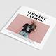 Moda Life Catalog - GraphicRiver Item for Sale