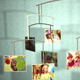 Hanging Mobile Photo Display - VideoHive Item for Sale