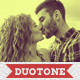 Duotone Colors PSD - GraphicRiver Item for Sale