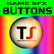 Button Game Pack - AudioJungle Item for Sale