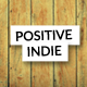 Uplifting Driving Indie Acoustic - AudioJungle Item for Sale