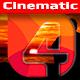 Sentimental Cinematic Piano - AudioJungle Item for Sale