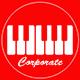 Uplifting Inspiring Upbeat Corporate - AudioJungle Item for Sale