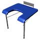 Shower seat - 3DOcean Item for Sale