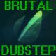 Brutal Mash Opener - VideoHive Item for Sale