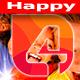 Happy Funny Kids - AudioJungle Item for Sale