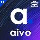 Aivo - Multipurpose Portfolio Drupal 8 Theme - ThemeForest Item for Sale