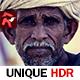 10 Unique Hdr Photoshop Action - GraphicRiver Item for Sale
