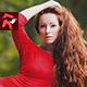 Portrait Photography - GraphicRiver Item for Sale