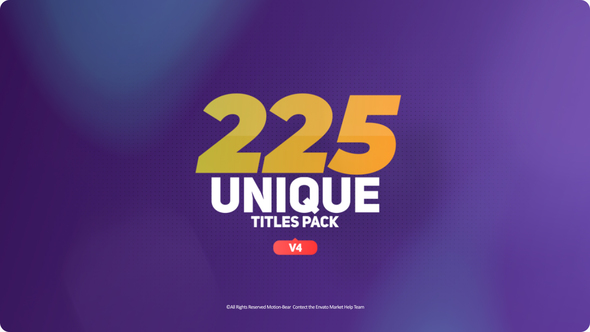 The Titles Free Download #1 free download The Titles Free Download #1 nulled The Titles Free Download #1