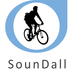 Bicycle Sound Effects Pack