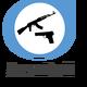 Gun Shots Pack
