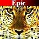 Dramatic Epic Trailer & Sport Big Beat