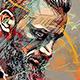 Concept Mix Photoshop Action - GraphicRiver Item for Sale