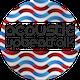 Upbeat Folk Acoustic Guitar - AudioJungle Item for Sale