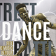 Street Dance Battle Flyer - GraphicRiver Item for Sale
