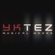 Modern Tech Intro Logo
