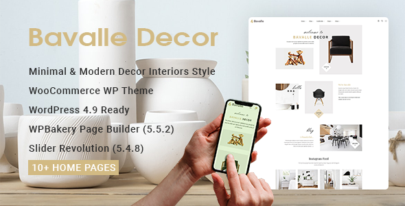 Review: Bavalle - Responsive WooCommerce WordPress Theme free download Review: Bavalle - Responsive WooCommerce WordPress Theme nulled Review: Bavalle - Responsive WooCommerce WordPress Theme