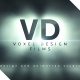 Films Logo Reveals - VideoHive Item for Sale