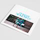 Aktuel Catalog - GraphicRiver Item for Sale