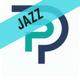 Happy Jazz Guitar Pack