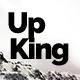 Upking - Hiking Club WordPress Theme - ThemeForest Item for Sale