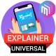 Explainer Video   Online Shop, Real Estate, Website, Services - VideoHive Item for Sale