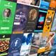 Instagram - Social Media ADS - VideoHive Item for Sale