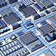 Megalopolis Business - 3DOcean Item for Sale