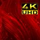 Crimson - VideoHive Item for Sale