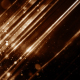 Elegant Particle Backgrounds - VideoHive Item for Sale