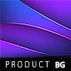 Product Showcase Background 7 - GraphicRiver Item for Sale