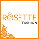 Rosette - Beauty Responsive PrestaShop 1.7 Fashion Theme - ThemeForest Item for Sale