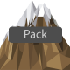 Summer Indie Pack - AudioJungle Item for Sale