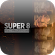 Super 8 Bundle - VideoHive Item for Sale