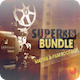 Super 35 Bundle - VideoHive Item for Sale