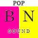 Upbeat Pop - AudioJungle Item for Sale